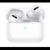 Беспроводные наушники Apple AirPods Pro 5