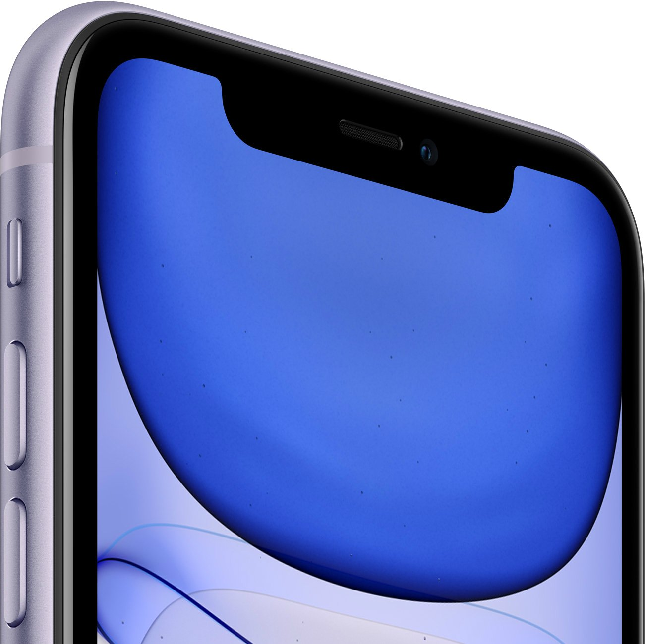 Фото Смартфон Apple iPhone 11 64Gb Black - 4