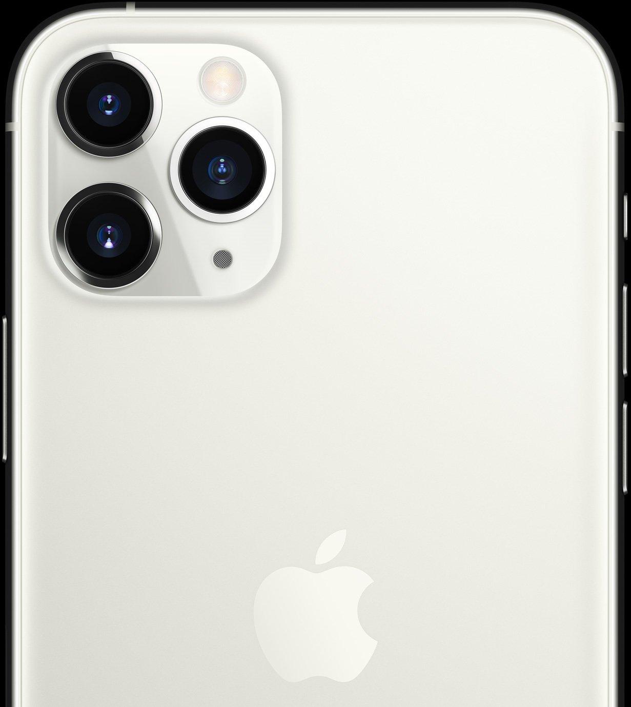 Фото Смартфон Apple iPhone 11 Pro 64Gb Gold - 3