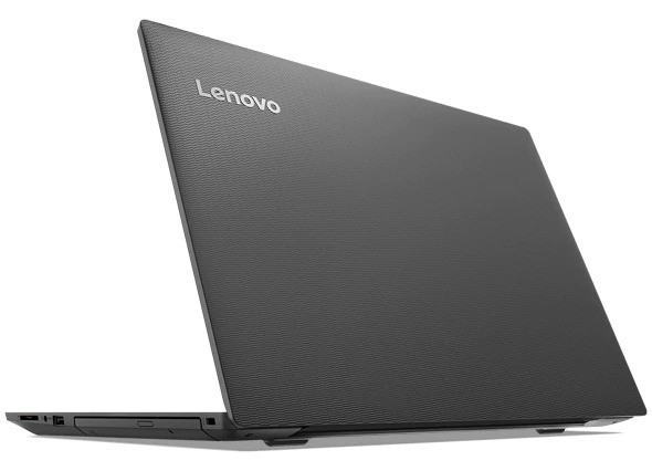 Ноутбук Lenovo V130-15IGM (81HL002VRU) 3