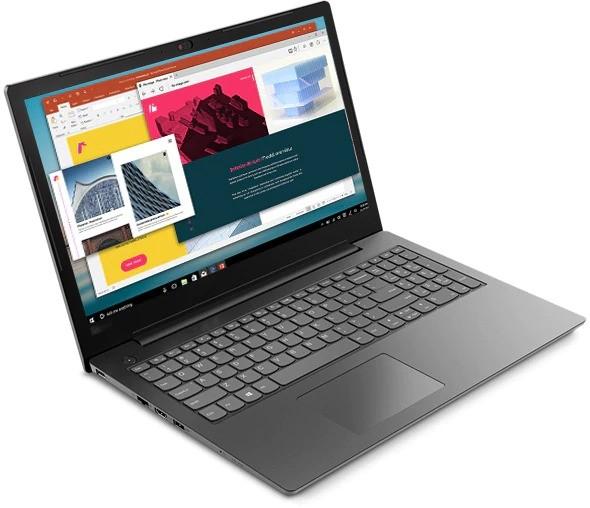 Ноутбук Lenovo V130-15IGM (81HL002VRU) 1