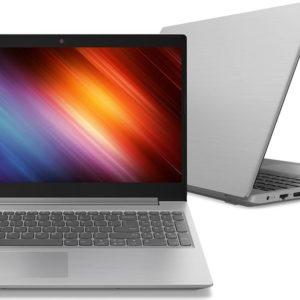 Ноутбук Lenovo IdeaPad L340-15IWL (81LG008ARK)