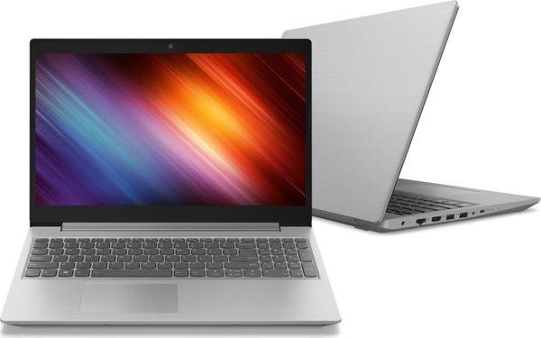 Ноутбук Lenovo IdeaPad L340-15IWL (81LG008ARK) 1