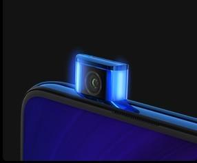 Смартфон Xiaomi Mi9T Pro 6/128 Global Version 8