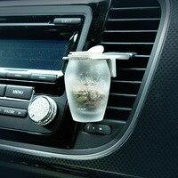 Автомобильные ароматизаторы