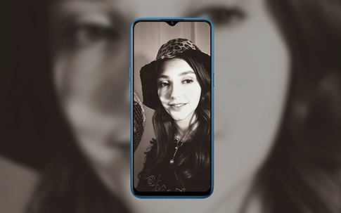 Смартфон Realme 5 7