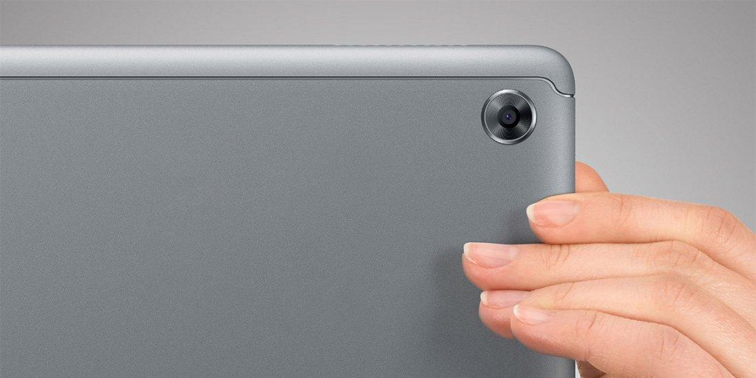 Планшет Huawei MediaPad М5 lite 10 LTE 10
