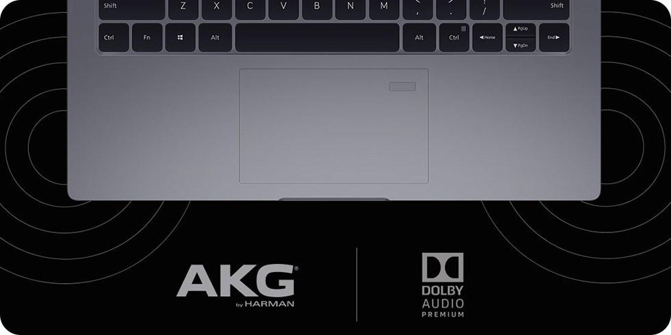 """Ноутбук Xiaomi Mi Notebook Air 13.3"""" 2019 (Intel i5 8250U 1600 MHz/8GB/512GB /MX250) Silver JYU4151C 10"""