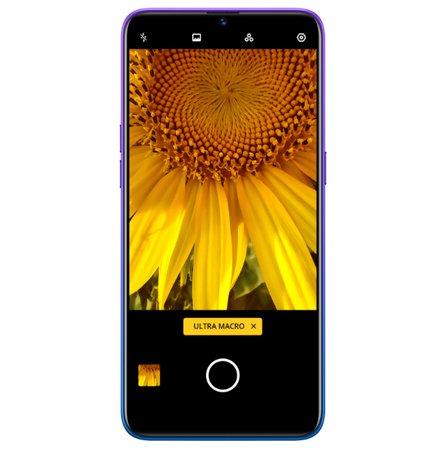 Смартфон Realme 5Pro 5