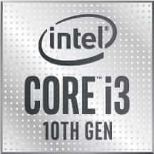 Ноутбук Dell Inspiron 5593 (5593-2714) 3