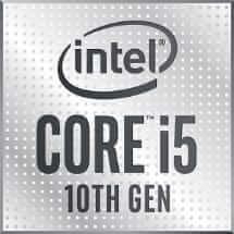 Ноутбук Dell Inspiron 3593 (3593-7903) 3