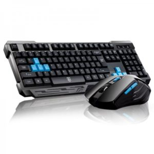 Клавиатуры и Мышки