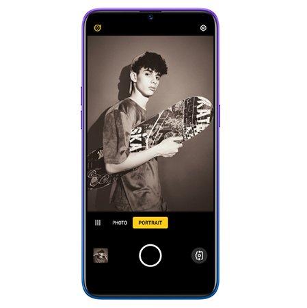 Смартфон Realme 5Pro 6
