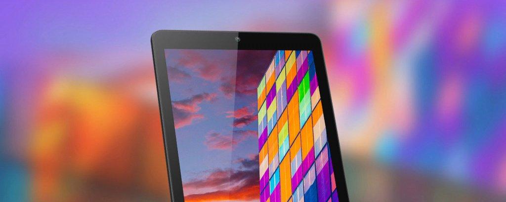 Планшет Huawei MediaPad T3 7 3G 3