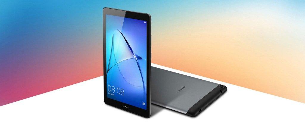 Планшет Huawei MediaPad T3 7 3G 4