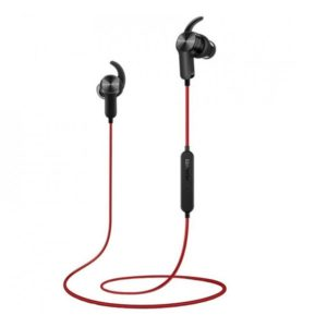 Наушники Huawei AM60 Bluetooth Sport Headset Red