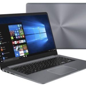 Ноутбук Asus X510QR-EJ093 (90NB0ME2-M01190)