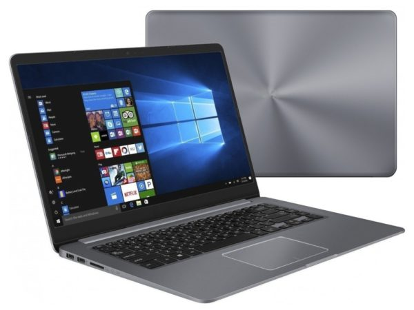 Ноутбук Asus X512DA-EJ495 (90NB0LZ3-M13380) 1