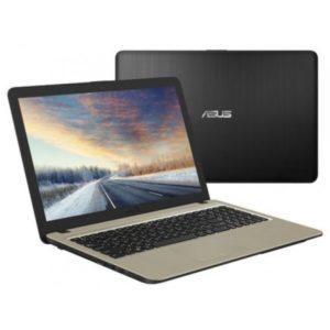 Ноутбук Asus X540MA-GQ120 (90NB0IR1-M03640)