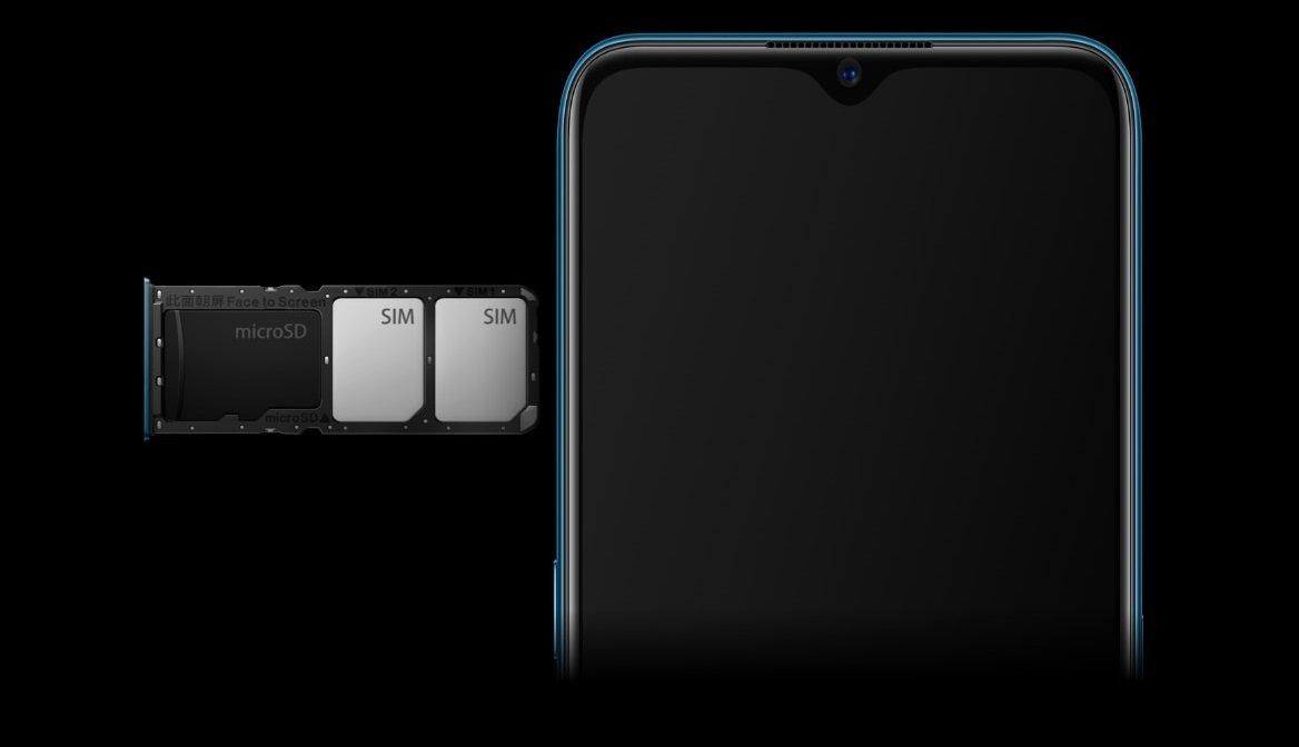 Смартфон OPPO A9 2020 11