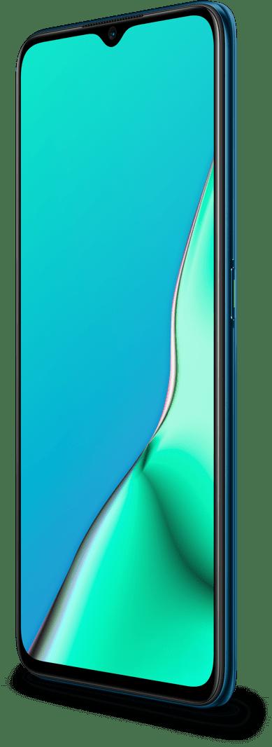 Смартфон OPPO A9 2020 14