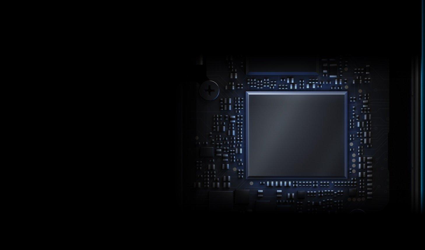 Смартфон OPPO A9 2020 10