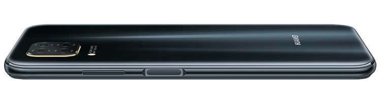 Смартфон Huawei P40 lite (JNY-LX1) 7
