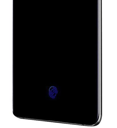 Смартфон Samsung S10+ 21