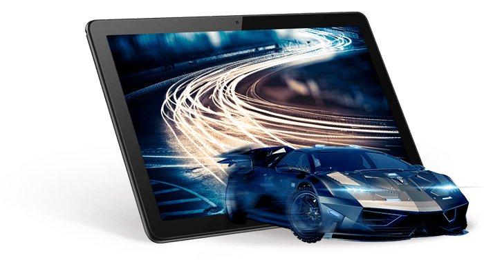 Планшет Huawei MediaPad Т5 10 Wi Fi 5