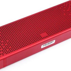 Портативная акустика Xiaomi Mi Bluetooth Speaker (Red)