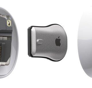 Беспроводные наушники Apple AirPods Pro 13