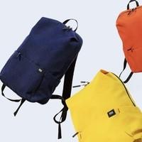 Рюкзаки, сумки, чемоданы Xiaomi