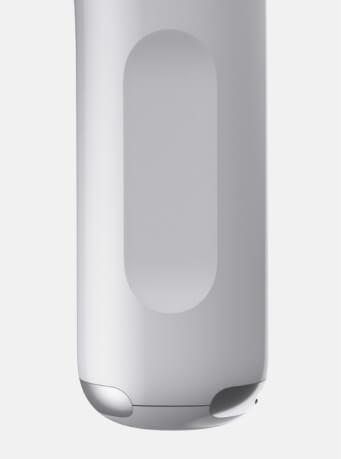 Беспроводные наушники Apple AirPods Pro 15