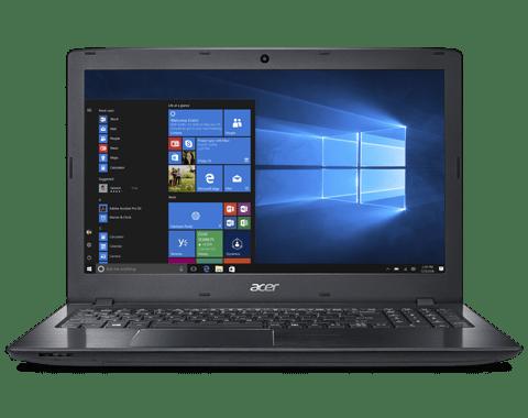 Ноутбук Acer TravelMate TMP259-M-3977 (NX.VDCER.018) 2