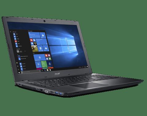 Ноутбук Acer TravelMate TMP259-M-3977 (NX.VDCER.018) 3
