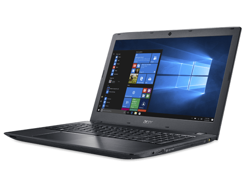 Ноутбук Acer TravelMate TMP259-M-3977 (NX.VDCER.018) 4