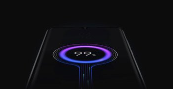 Смартфон Xiaomi Mi Note 10 6/128 5
