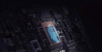 Смартфон Xiaomi Mi Note 10 6/128 3