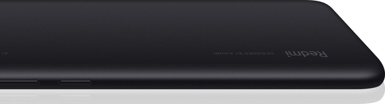 Смартфон  Xiaomi Redmi 7A 14
