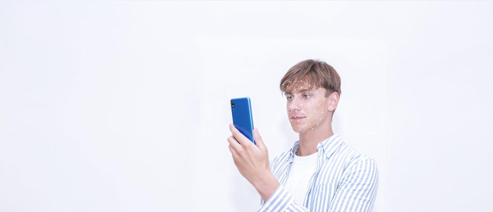 Смартфон  Xiaomi Redmi 7A 10
