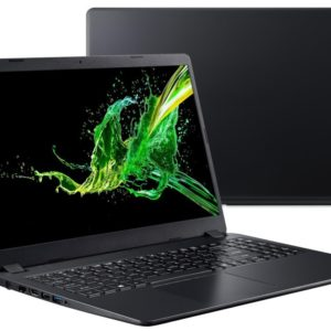 Ноутбук Acer Aspire A315-42G-R0UP (NX.HF8ER.019)