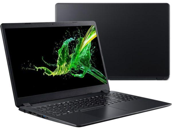 Ноутбук Acer Aspire A315-42G-R0UP (NX.HF8ER.019) 1