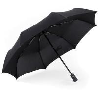 Зонты Xiaomi