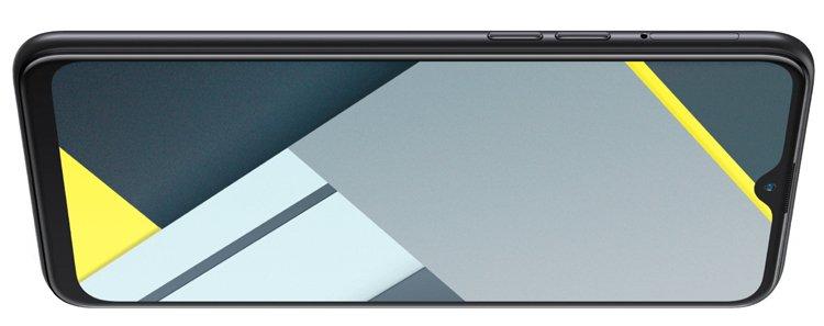 Смартфон Realme C2 2+32GB (RMX1941) 3
