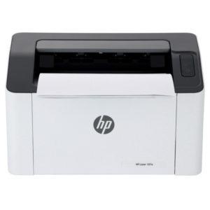 Принтер HP LaserJet 107a (4ZB77A)