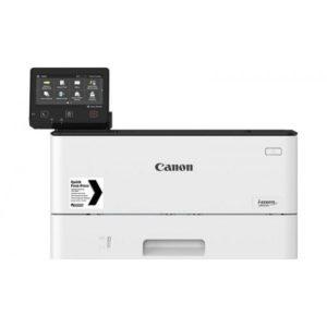 Принтер цветной Canon i-SENSYS LBP623Cdw (3104C001)