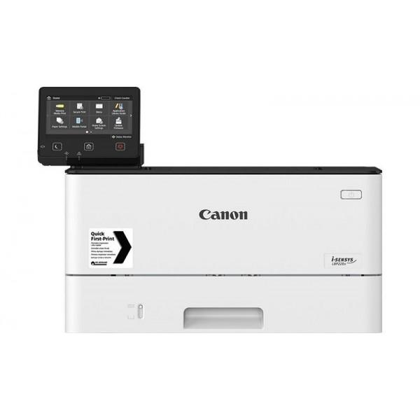 Принтер цветной Canon i-SENSYS LBP623Cdw (3104C001) 1