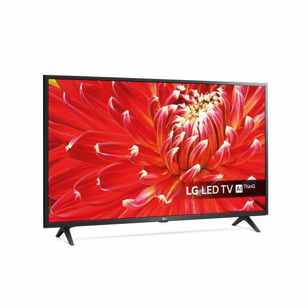 Телевизор LG 43LM5700 1
