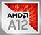 Ноутбук ASUS VivoBook K543BA-DM625 10
