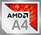 Ноутбук ASUS VivoBook K543BA-DM625 15